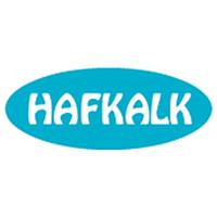 Hafkalk
